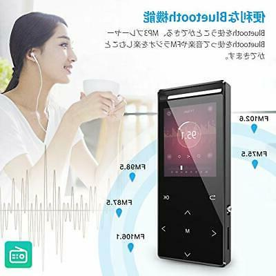 MP3 corresponding Walkman music player FM rad 97970 JAPAN