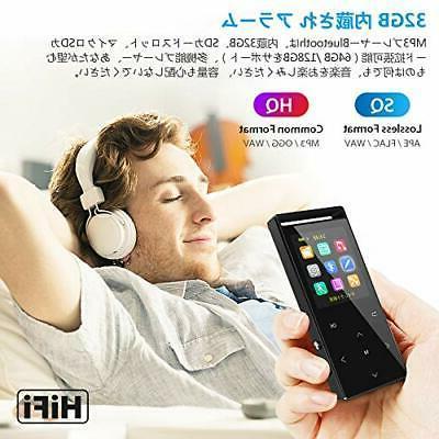 MP3 player Walkman rad 97970