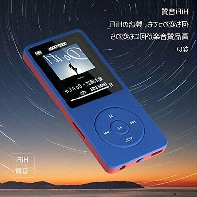 MP3 corresponding lossless pl 14520 JAPAN