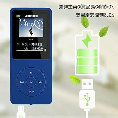 MP3 FecPecu maximum corresponding lossless pl