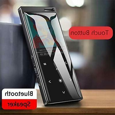 HONGYU Player Bluetooth4.0,16G Lossless Sound
