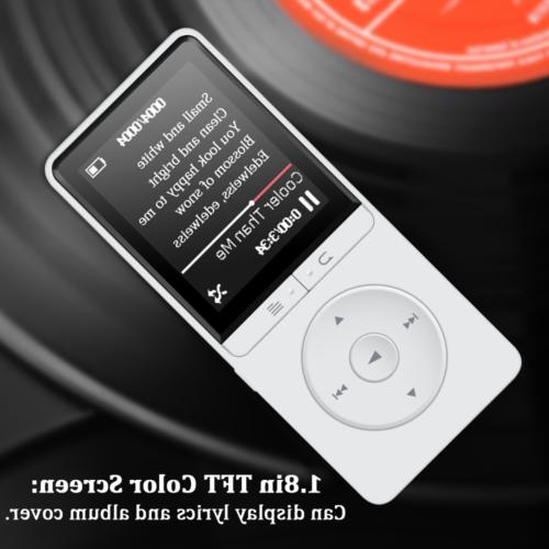 AGPtEK 16 Player Voice Playback