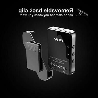 MP3Player, Bluetooth, Player