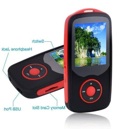 FecPecu Bluetooth Player Sound 50