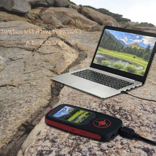 FecPecu Music Bluetooth Sound 50