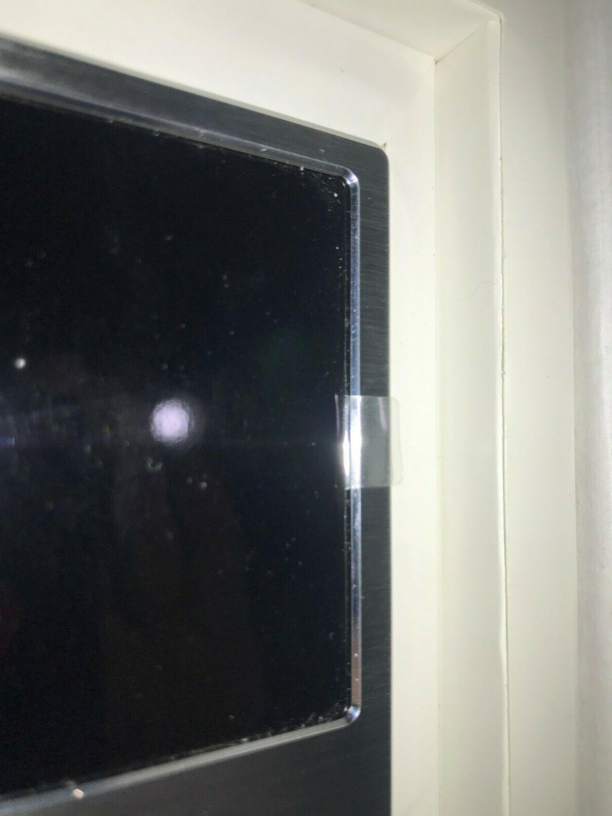 NEW Archos 80GB Media DVR Portable Multimedia + ACCES.
