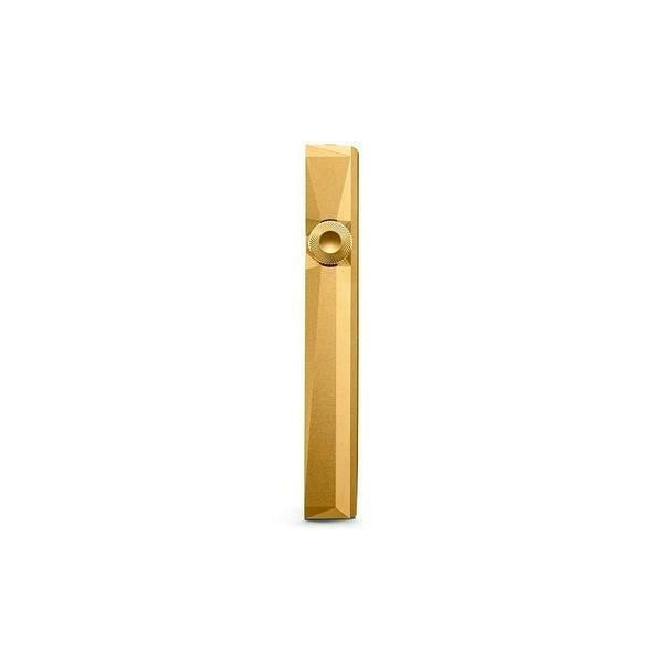 New IRIVER Ak70 64GB Hi-Fi GOLD