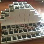 New Brand Apple iPod Classic 6th Generation 80GB Black/Silve