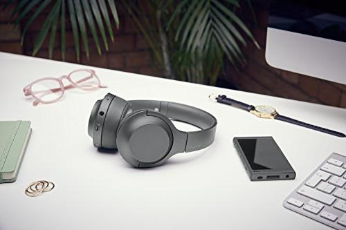 Sony NW-A45/B Walkman with Hi-Res Grayish Black