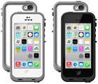 OEM Original LifeProof Fre WaterProof Series Case for Apple