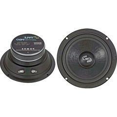 pdmr6 midrange speaker