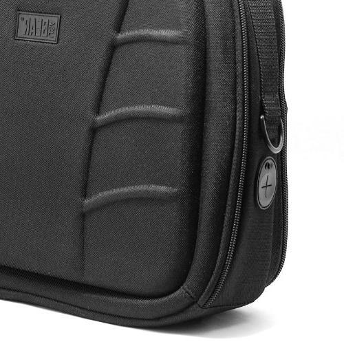 USA Player Car Headrest Accessory Pockets Shoulder Strap Interior - Works Sylvania Inch Portable DVD/CD/MP3 Players