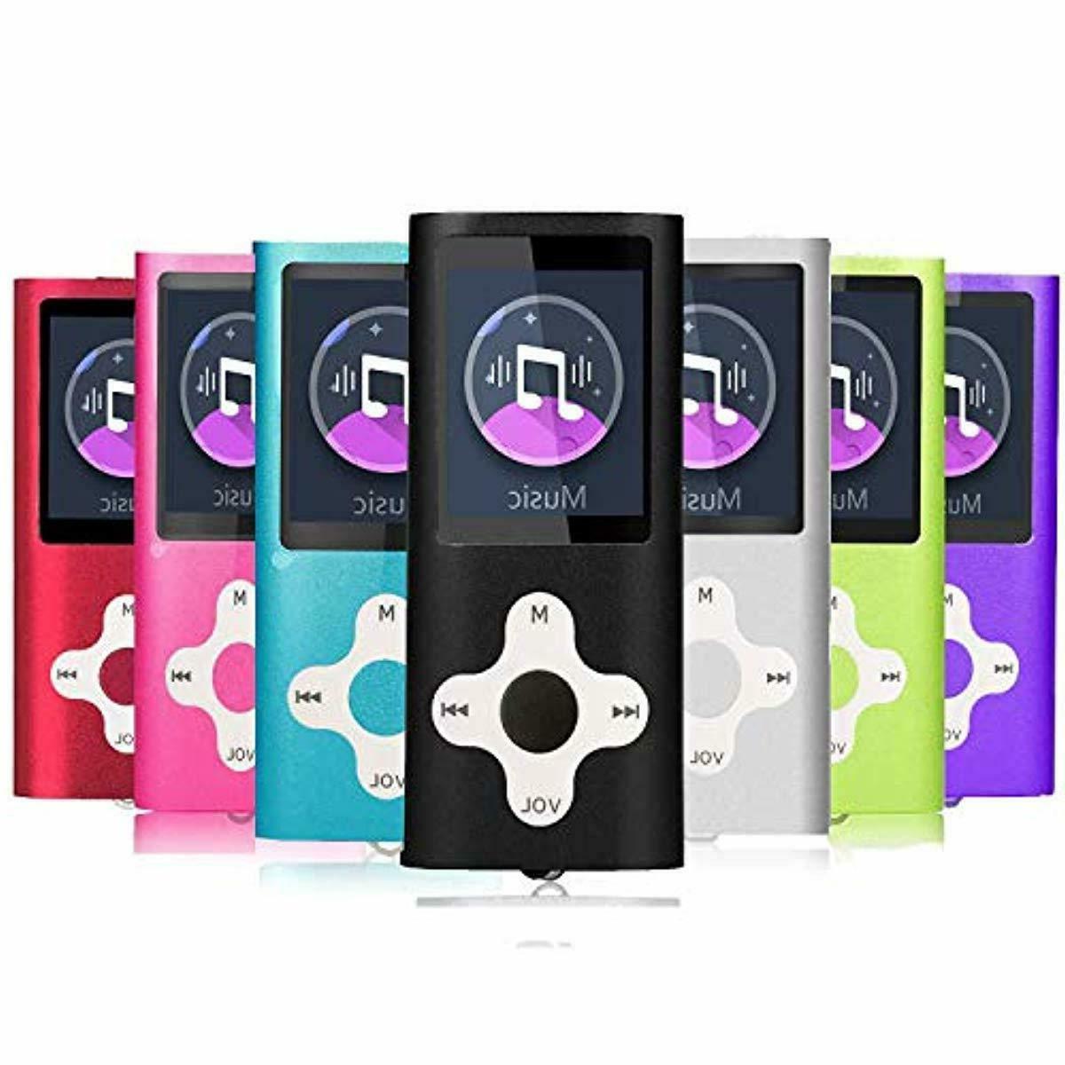 16 Memory Card Digital Music