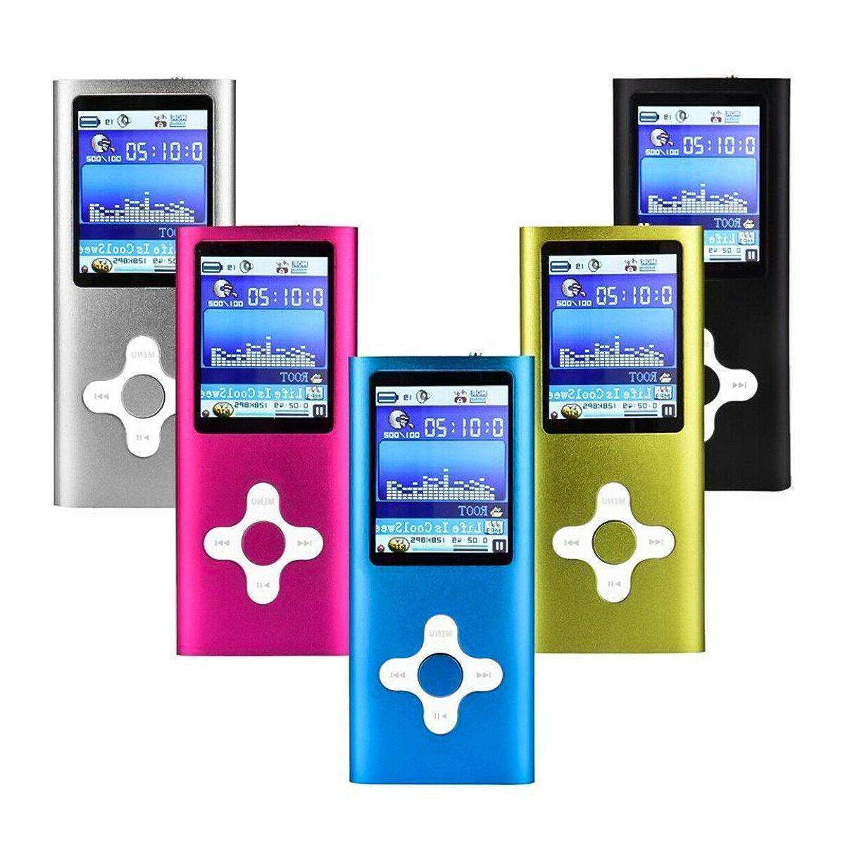 Lossless MP3