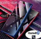 Portable Walkman MP3 Player MP4 Player 8GB-256GB Bluetooth T