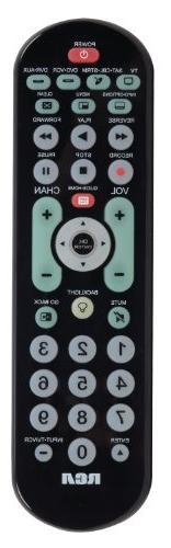 rcrbb04gr 4 device big button