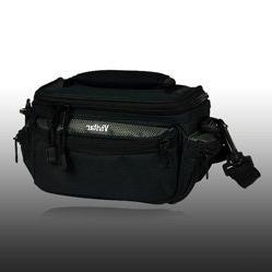 Vivitar RGC-6 Camera Case