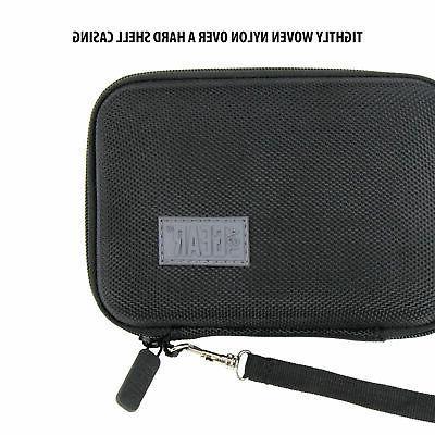 USA Smart Case Wrist Strap