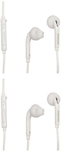 3.5mm Premium Sound/ Stereo Earbud Headphones