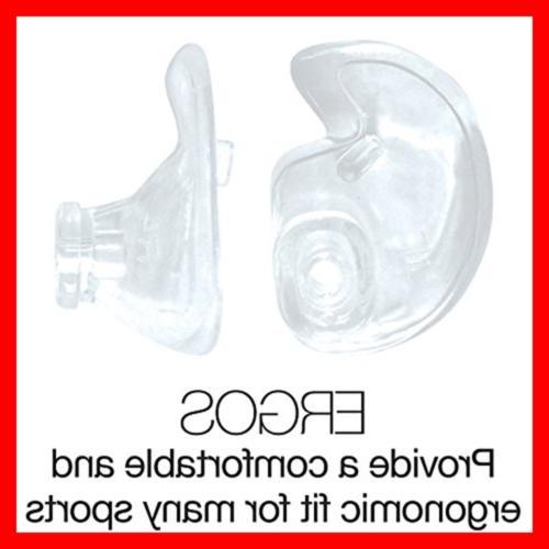 Sport Headphones Player Shuffle