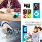 Mymahdi Support Tf Card Micro Usb Port Slim Small Multi-Ling