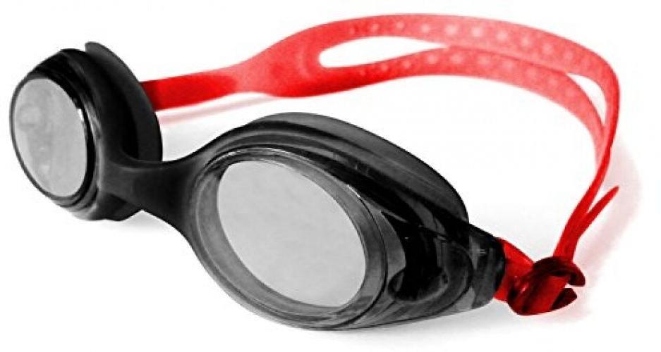 Swimbuds Headphones GB waterproof MP3 with