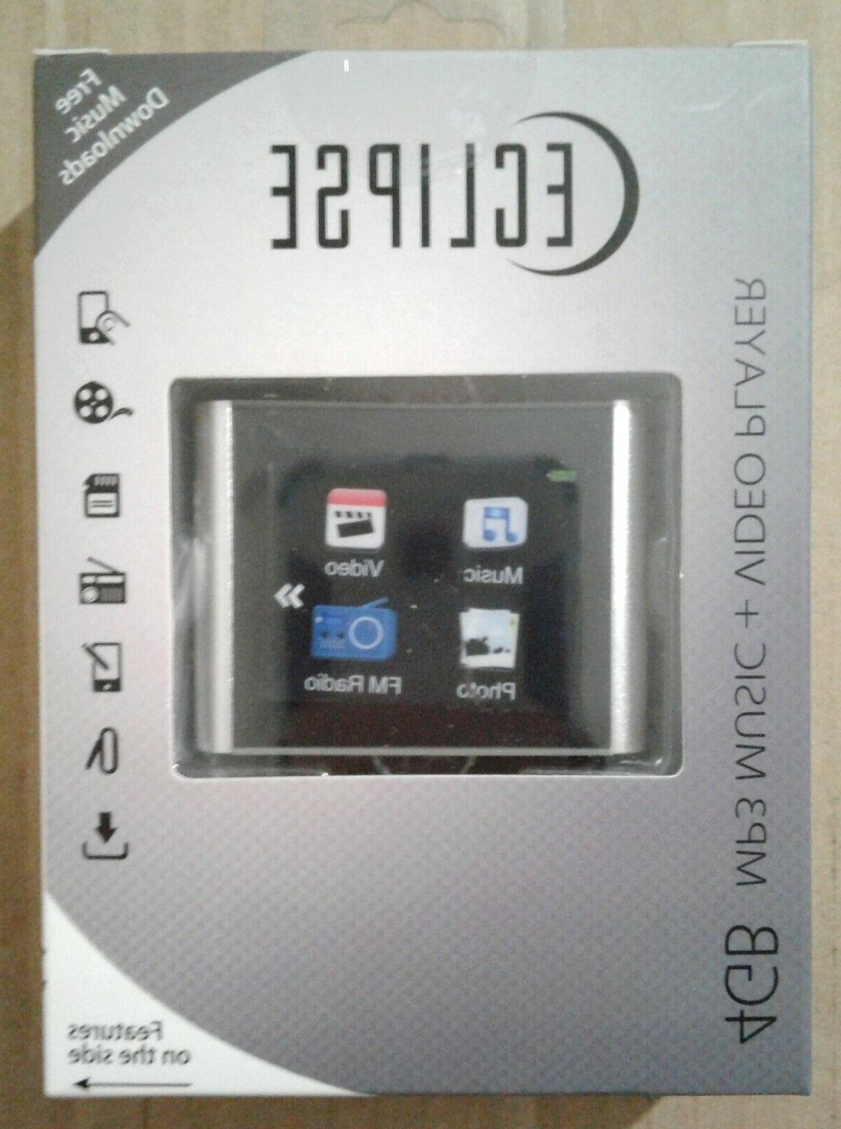t180 1 8 4gb mp3 clip style