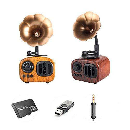 Speaker 3D Color