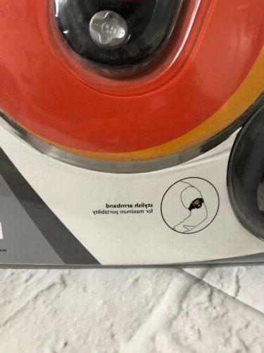 VINTAGE Philips Rush Music SA235/17 128MB