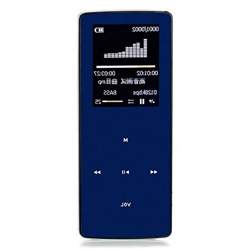 w6 bluetooth mp3 player mp4