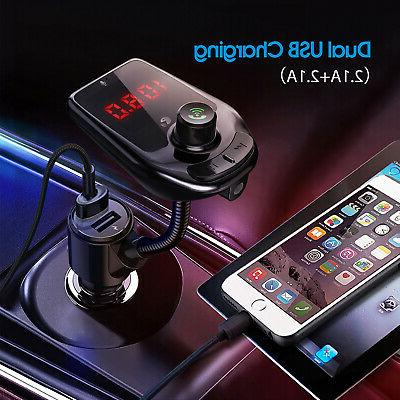 bluetooth mp3 player for kids 8gb lossless