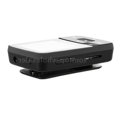 RUIZU X50 MP3 MP4 Music Player Lossless Sound FM TF