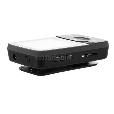 RUIZU X50 MP3/4 Player Lossless TF FM Sport Bluetooth