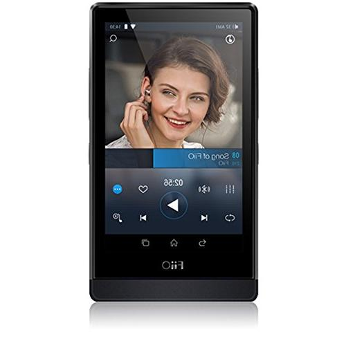 x7 android smart portable music