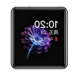 FiiO M5 Ultra-Portable High-Resolution Audio Player MP3 Blue
