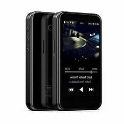 FiiO M6 Portable High-Resolution Lossless Wireless Music Pla