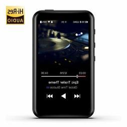 FiiO M6Portable High Resolution Music Player