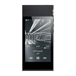 FiiO M7 Portable High-Reso Lossless WAV FLAC AAC MP3 Player