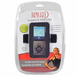 Machspeed Eclipse Armband Mp3/Mp4 Player Sport Armband