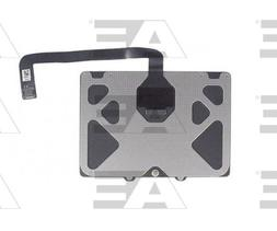 Apple - Apple Mb Pro 15in Trackpad Assembly - 922-9306