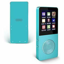 MP3 & MP4 Players / Player, Hotechs Music With 16GB Memory S