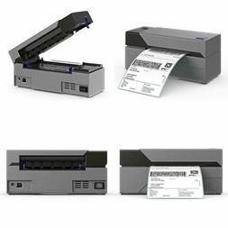 UPS Thermal Printer USPS FedEx Address Maker High Speed Ship