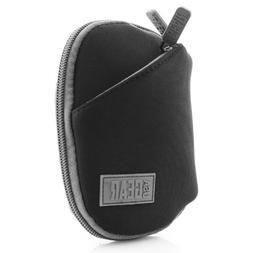 mp3 player carrying case