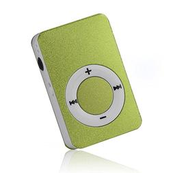 Start Mp3 Player Mini USB Digital Mp3 Music Player Support S