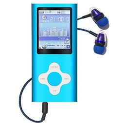 MP3 Player / MP4 Player, MP3 Music Player,Hotechs MINI USB P