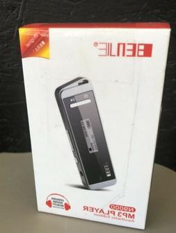 Benjie Mp3 Player N9000