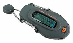 Curtis MPS2015-grey 2 GB Sport Style MP3 Player