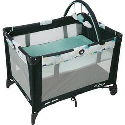 Graco Pack 'n Play Playard - Stratus