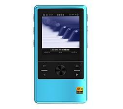 Cayin N3 DAP, Master Quality Digital Audio Player