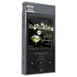 Cayin N5ii, Android Based Master Quality Digital Audio Playe
